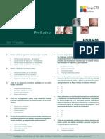 Guia de Estudio Cardiologia 1v