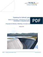 Guidelines for artificial lakes.pdf