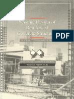 275217940-Tr20-Seismic-Design-Seminar-Notes(1).pdf