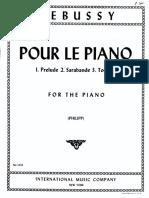 Debussy.Pourlepiano.pdf