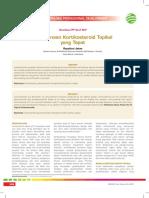 25_227CPD-Penggunaan Kortikosteroid Topikal yang Tepat.pdf