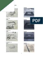 URB. PANORAMA REAL, ANEXO FOTOGRÁFICO DE REPARACIÓN DE ACERAS(1).pdf