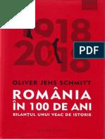 [Oliver_Jens_Schmitt]_România_în_100_de_ani__bil(b-ok.cc).pdf