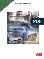 Broch D AssetManagementSolutions 3BUS094559 H