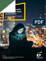 EY Global Information Security Survey-2018-19.pdf