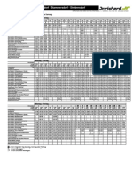 Fahrplan 125_20150907