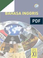 Kelas_11_SMA_Bahasa_Inggris_Siswa_2.pdf
