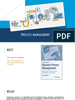 Process Management 2 En