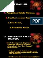 HAKEKAT-MANUSIA.pdf