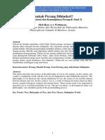 jurnal-reza-bisakah-perang-dihindari.pdf