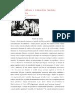 Ebook-Como-aprovar-um-projeto-de-combate-a-incêndios-RA
