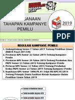 KAMPANYE PEMILU ___PPK DAN PPS fix-fix---.pptx