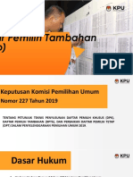 Materi DPTb.ppt