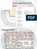 MATERI PERBAIKAN DPT.pptx