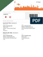 11AIL6769AA E Ticket Pegipegi.com 1