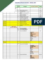 0.4 Bibliografia Pentru Examen