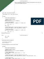 CODEXPERT_ Expresii lambda in C++
