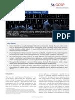 Cyber Jihad - Understanding and Countering Islamic State Propaganda (1)