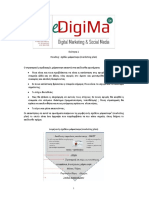 Enotita_1b_Marketing_plan.pdf