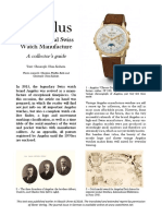 angelus-collectors-guide-2016.pdf