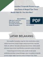 ANALISIS JURNAL KELOMPOK 6.pptx