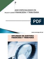 Auditoria_tributaria (1).ppt