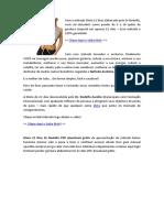 370729860-Dieta-21-Dias-Dr-Rodolfo-PDF-DOWNLOAD-GRATIS.pdf