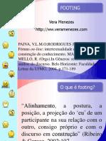 9_E Surgiu- Entao- A Linguistica