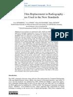 we11.pdf