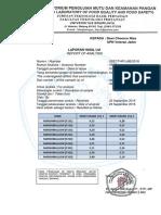SERAT kASAR dEWIdocx.pdf