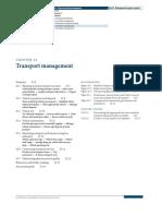mds3-ch25-transportmgmt-mar2012.pdf