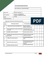 09. FR-MPA 05 - DAFTAR CEK OBSERVASI DEMONSTRASI-PRAKTIK.docx