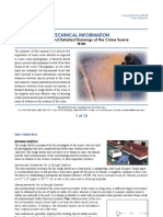 tb100_tb03-175eng-rev6e.pdf