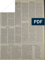 Rosdy-A Katolikus Egyház 2 (Evangélikus Élet 1997)