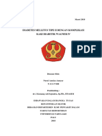 Referat Kaki Diabetik Amelya (Autosaved) (2).docx