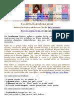Dialectoloxía da Lingua Galega.pdf