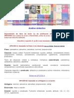 Análise sintáctica en ogalego.eu.pdf