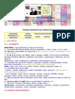 TEORÍA GRAMATICAL REDUCIDA.pdf