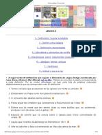 Léxico galego 3_ exercicios.pdf