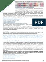 Lingua Galega e Literatura. 2º Bach. Lingua e Sociedade, ABAU, Tema 1. Estereotipos e Prexuízos Lingüísticos_ a Súa Repercusión Nos Usos