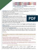 Lingua Galega e Literatura. 2º Bach. Educación Literaria, ABAU, Tema 9. a Literatura Do Exilio Entre 1936 e 1975_ Poesía, Prosa e Teatro