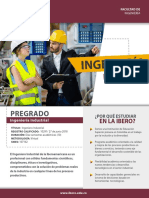 Ingenieria Industrial Rgb