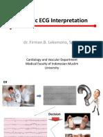 1. dr. Firman Leksmono Sp.JP;Basic ECG Interpretation for Student.pptx