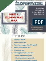 1.Filosofi.pptx
