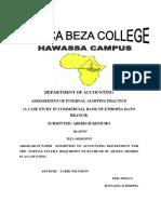 Abebech Kaficho Research (2)