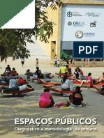 Manual de Espacos Publicos (1)