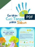 Gerakan Cuci Tangan.pptx