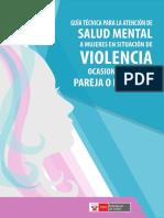 Guia Técnica Mental de Salud(RM-070-2017_MINSA)