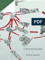La Internacional Situacionista-RocioLealGomez.pdf