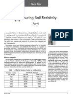Measuring Soil Resistivity.pdf